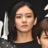 秋元康氏プロデュースする劇団「4ドル50セント」元AKB48・長谷川晴奈 (C)ORICON NewS inc.