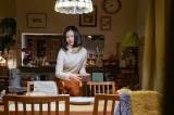湯川玲菜が出演する、ハウス食品のweb動画が7日より公開。湯川は、ライバル役を務めた女優・外山史織と共に迫力の演技を見せている。