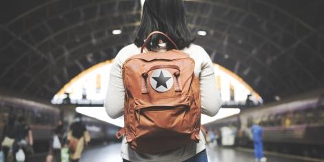 経験者が教える、留学成功と失敗の分かれ道(写真はイメージ)