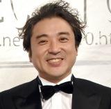 『LIFE!』座長・内村光良の紅白司会を祝福したムロツヨシ (C)ORICON NewS inc.