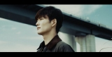 [Alexandros]新曲「明日、また」MVに岡田将生が出演