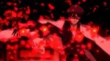『劇場版「SERVAMP-サーヴァンプ-」-Alice in the Garden-』(2018年春、公開)特報場面カット(C)田中ストライク・KADOKAWA/SERVAMP MOVIE PROJECT