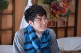 ドラマ『今からあなたを脅迫します』の新キャストに決定した間宮祥太朗(C)日本テレビ