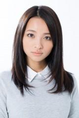 離婚を発表した水崎綾女