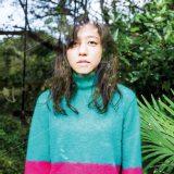 桐嶋ノドカ1stシングル「言葉にしたくてできない言葉を」TYPE-A(CD+Blu-ray)
