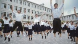 『ポカリスエット』のガチダンスCM「日本縦断うちの学校のポカリダンス」篇、予告第1弾
