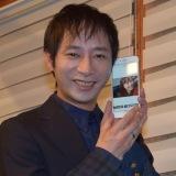 いしだ壱成 (C)ORICON NewS inc.