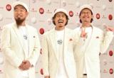 『第68回NHK紅白歌合戦』に出場が決まったWANIMA (C)ORICON NewS inc.