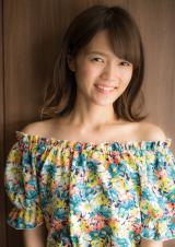 『キャンパスクイーンコレクション Smile! Fresh! Jump!』に登場する埼玉大学の杉田亜弥(文藝春秋)