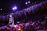 "『Superfly 10th Anniversary Premium LIVE ""Bloom""』より Photo by 石井亜希"