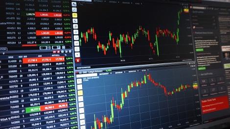売買単位を100株単位に統一 株式併合にまつわる疑問について解説