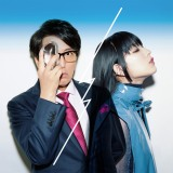 1月17日放送、テレビ朝日系『ミュージックステーション』初のダンススペシャルに出演する岡村靖幸、DAOKO