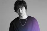 1月17日放送、テレビ朝日系『ミュージックステーション』初のダンススペシャルに出演する三浦大知