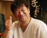 ツイッターでのつぶやきが注目されている佐藤二朗