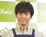 佐々木希とのタヒチ旅行を報告したアンジャッシュ・渡部建 (C)ORICON NewS inc.