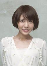 声優の豊崎愛生が結婚を発表