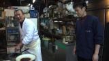 フジテレビ『ザ・ノンフィクション』11月19日放送「足立区 焼肉ドタンバ物語」 (C)フジテレビ
