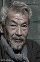 1月スタート、BSジャパンの連続ドラマJ『命売ります』に出演する田中泯