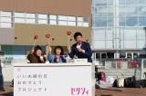 ゼクシィ主催のイベントに参加した島田秀平 (C)oricon ME inc.