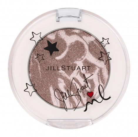 dreamy wish eyeshadow_close_05