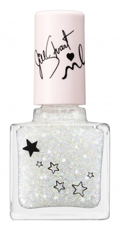 starly twinkle nails_81
