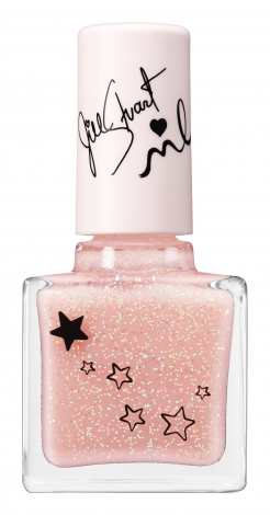 starly twinkle nails _80