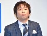 『Indeed 勤労感謝の日直前イベント』に登場したホリ(C)ORICON NewS inc.