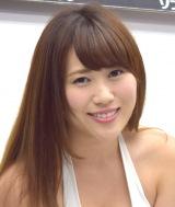 豊田瀬里奈 (C)ORICON NewS inc.