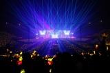 福岡 ヤフオク!ドームで2日間10万人を熱狂させたBIGBANG