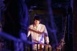 Netflixオリジナルドラマ『僕だけがいない街』12月15日、配信開始