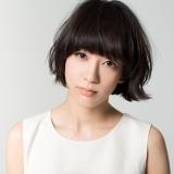 NHK・プレミアムドラマ『我が家の問題』(2018年2月4日スタート)でひとり4役に挑戦する水川あさみ