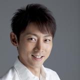 NHK・プレミアムドラマ『我が家の問題』(2018年2月4日スタート)第1回の夫役は小泉孝太郎