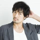 NHK・プレミアムドラマ『我が家の問題』(2018年2月4日スタート)第2回の夫役は大谷亮平