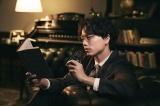 朗読番組『おやすみ王子』12月2日放送、第1回は山崎育三郎(C)NHK