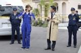 テレビ朝日系『重要参考人探偵』第5話の視聴率が急上昇(C)テレビ朝日