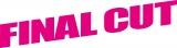 2018年1月スタートのカンテレ・フジテレビ系火曜ドラマ『FINAL CUT』出演キャストが決定 (C)関西テレビ