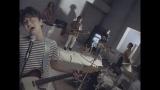 3rdシングル「MERRY X'MAS IN SUMMER」MVより