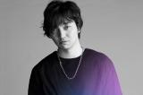 大みそかの『第68回NHK紅白歌合戦』に初出場が決まった三浦大知
