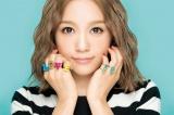 11/27付週間デジタルアルバムランキング1位は西野カナの『LOVE it』