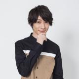 鈴木拡樹、MCとしての成長みせる『2.5次元男子推しTV』シーズン2開始