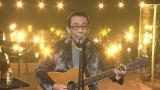 『SONGS』でさだまさしの45周年を振り返るスペシャルライブを11月30日と2018年1月4日の2回にわたって放送(C)NHK