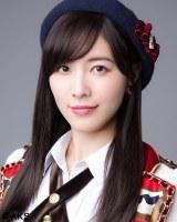 SKE48の22ndシングル(タイトル未定)選抜メンバー・松井珠理奈