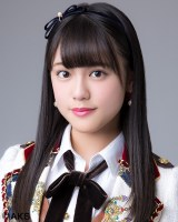 SKE48の22ndシングル(タイトル未定)選抜メンバー・竹内彩姫
