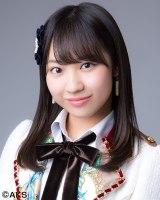 SKE48の22ndシングル(タイトル未定)選抜メンバー・日高優月