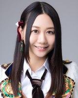 SKE48の22ndシングル(タイトル未定)選抜メンバー・古畑奈和