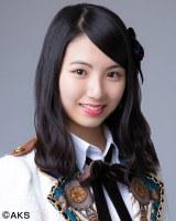 SKE48の22ndシングル(タイトル未定)選抜メンバー・菅原茉椰