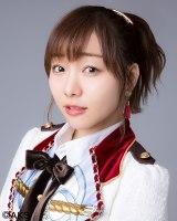 SKE48の22ndシングル(タイトル未定)選抜メンバー・須田亜香里