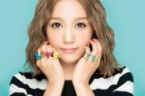 11月24日放送、テレビ朝日系『ミュージャックステーション』西野カナが出演