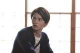 金曜ナイトドラマ『重要参考人探偵』第7話(12月1日放送)に瀬戸利樹がゲスト出演(C)テレビ朝日