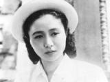 乙羽信子(C)近代映画協会